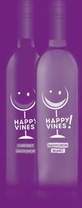 16-Happy-Vines_ logo