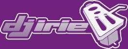 2-Dj-Irie-Logo
