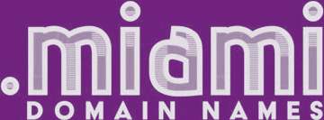 3-dot miami logo