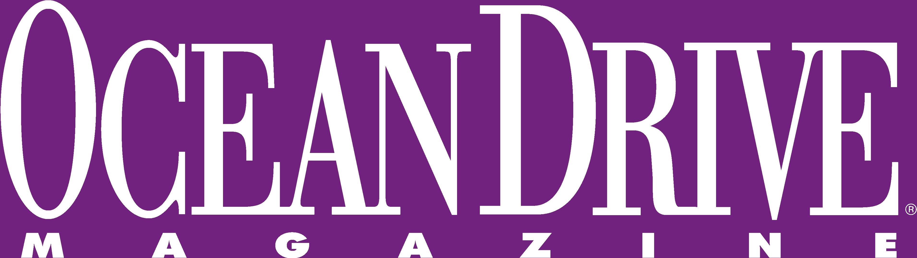 7-ocean-drive mag logo