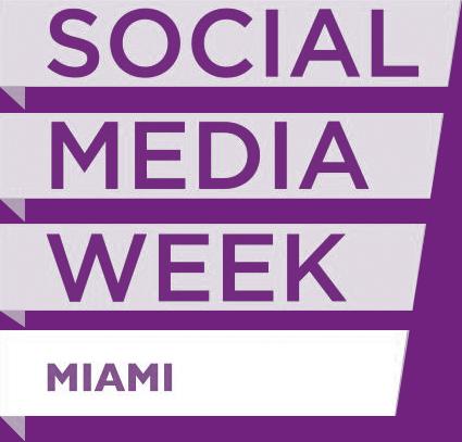 8-SMW Miami Logo