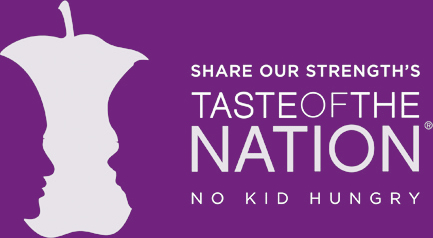 9-taste-of-the-nation-logo