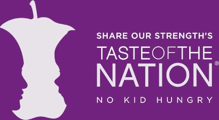 9-taste-of-the-nation-logo