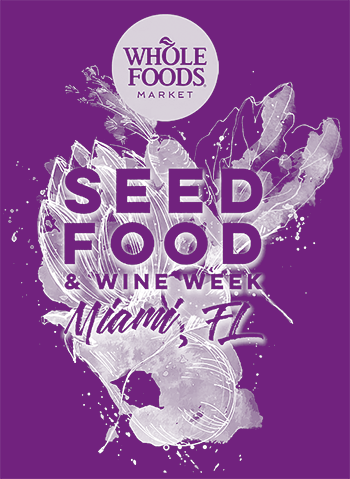 2017-Seed-Food-and-Wine-Festival