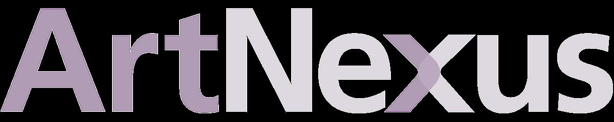 Artnexus