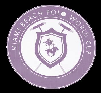 Miami Beach Polo World Cup Logo_