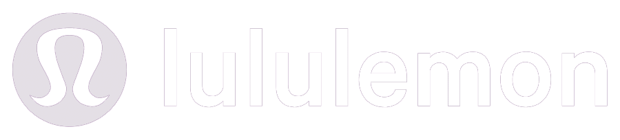 lululemon-athletica-logo-vector