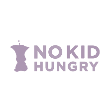 nohungry