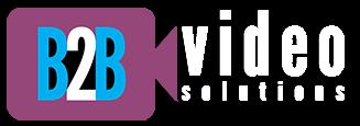 B2B Video Solutions