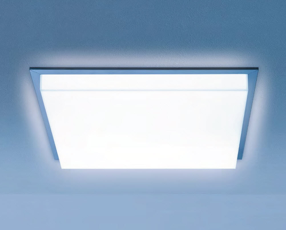 led-ceiling-light-fixture-opal-diffuser-made-of-mat-opal-methacrylate-luminaire-body-made-of-white-coated-steel-removable-optic-frame-made-of-aluminum-mat-silver-anodized