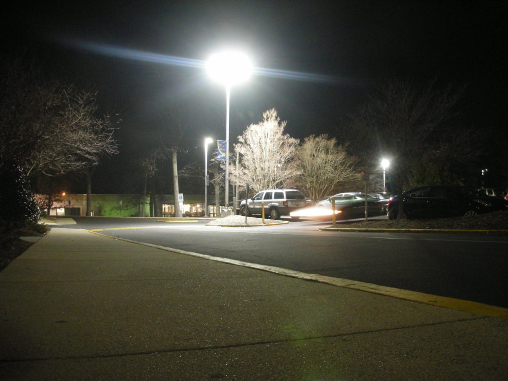light-bulbs-led-lighting-fixtures-light-extraordinary-led-parking-lot-lights-cost-led-parking-lot-lights-and-polesled-parking-lot-lightsled-parking-lot-lights-retrofitled-parking-lot-lights-p