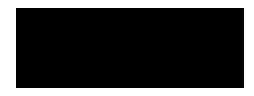 Mundo Raper TV logo