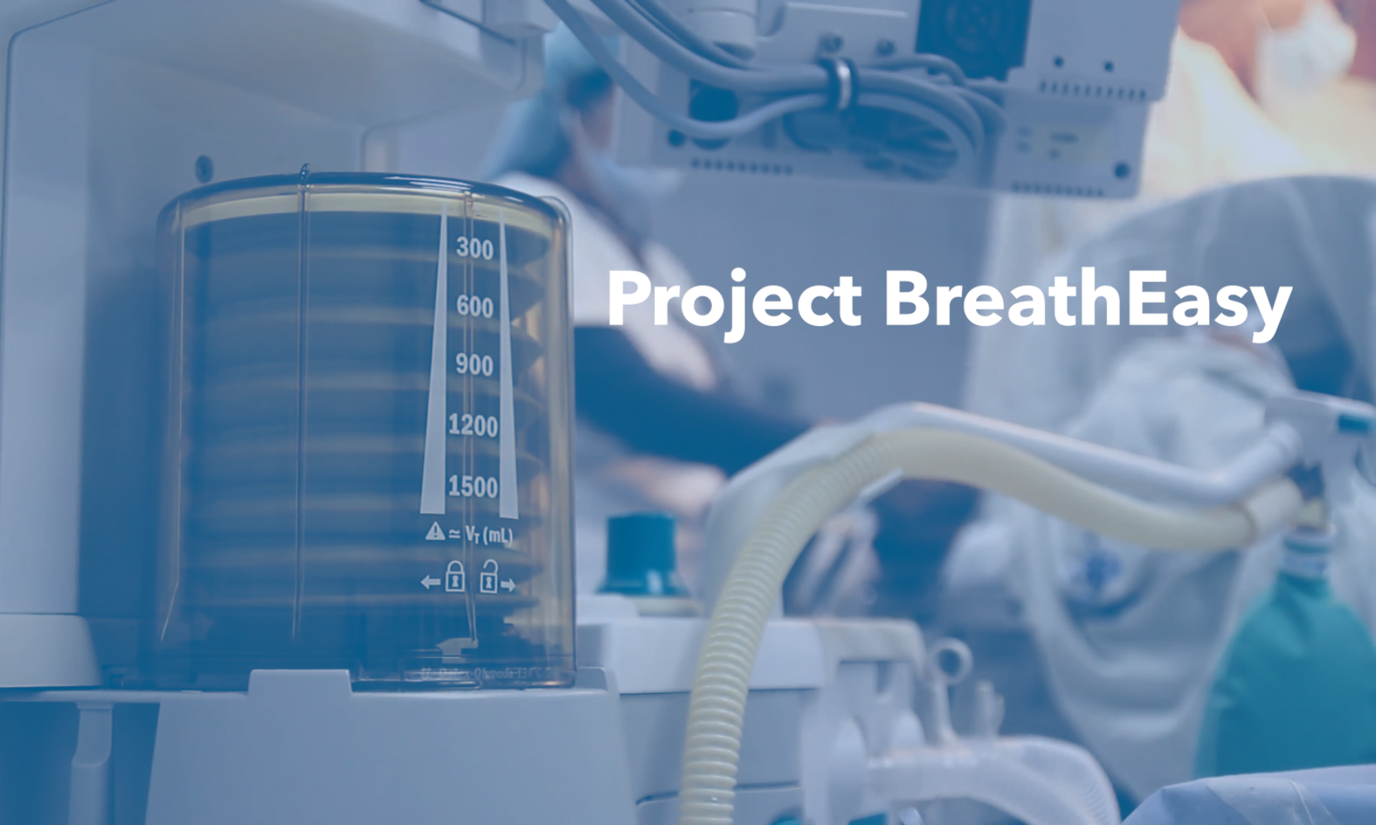 Project BreathEasy