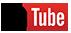 YouTube-logo-full-small copy