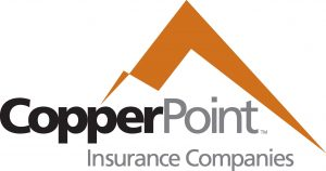 copperpoint-insurance-companies-logo