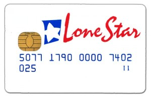 Food stamp delivery service in Houston, tx