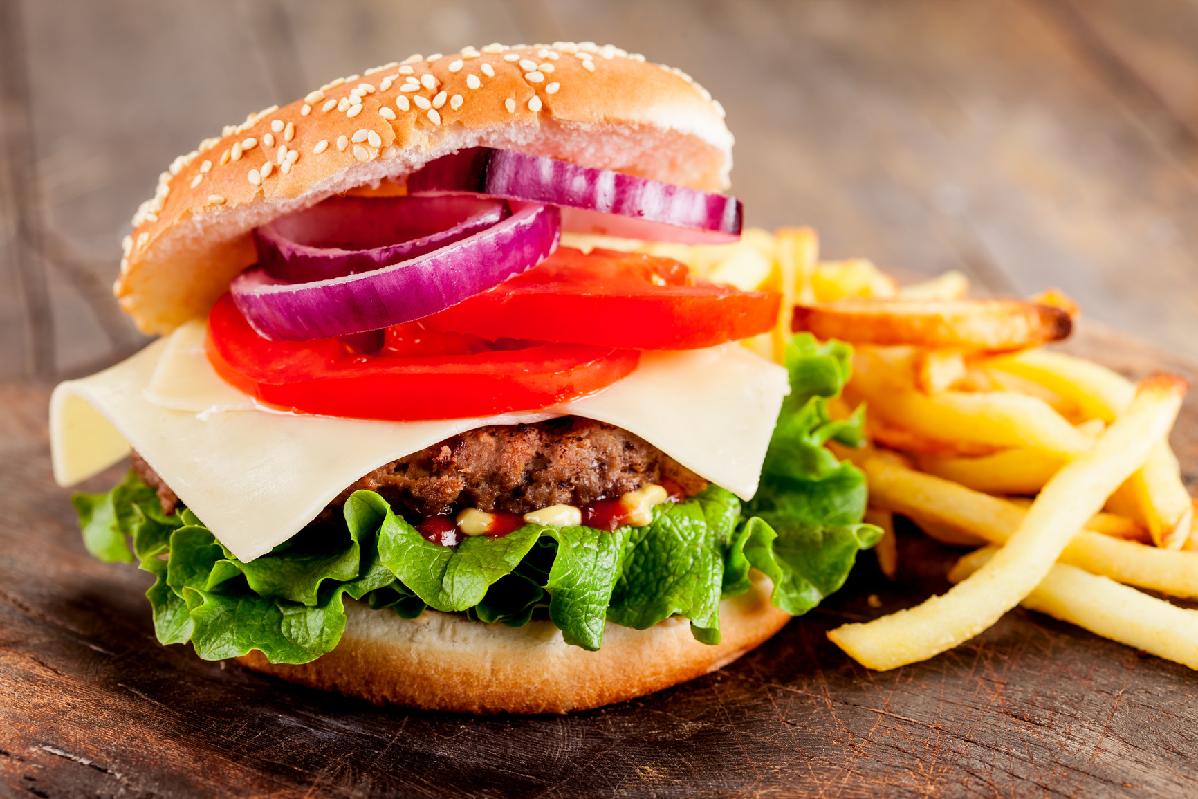 Burger-Mobile-Grocery-Delivery-Service-Houston-TX