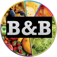 B and B Mobile Grocery