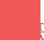 Granot Loma Logo