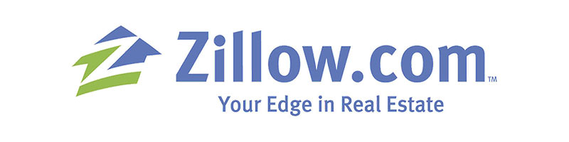 zillow img