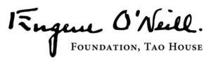 Eugene O'Neill Logo