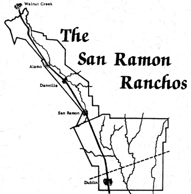 SanRamonRanchos