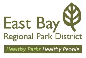 East+Bay+Regional+Parks+Square-01-01 (2)