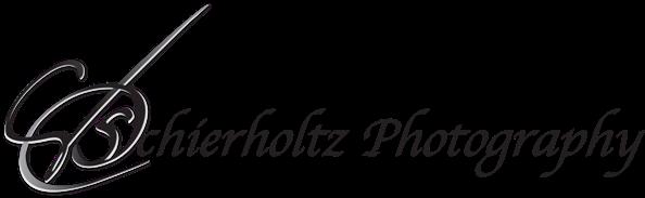 Schierholtz Photography