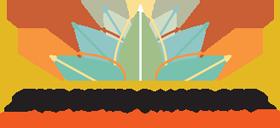 ruthbancroftgarden_logo