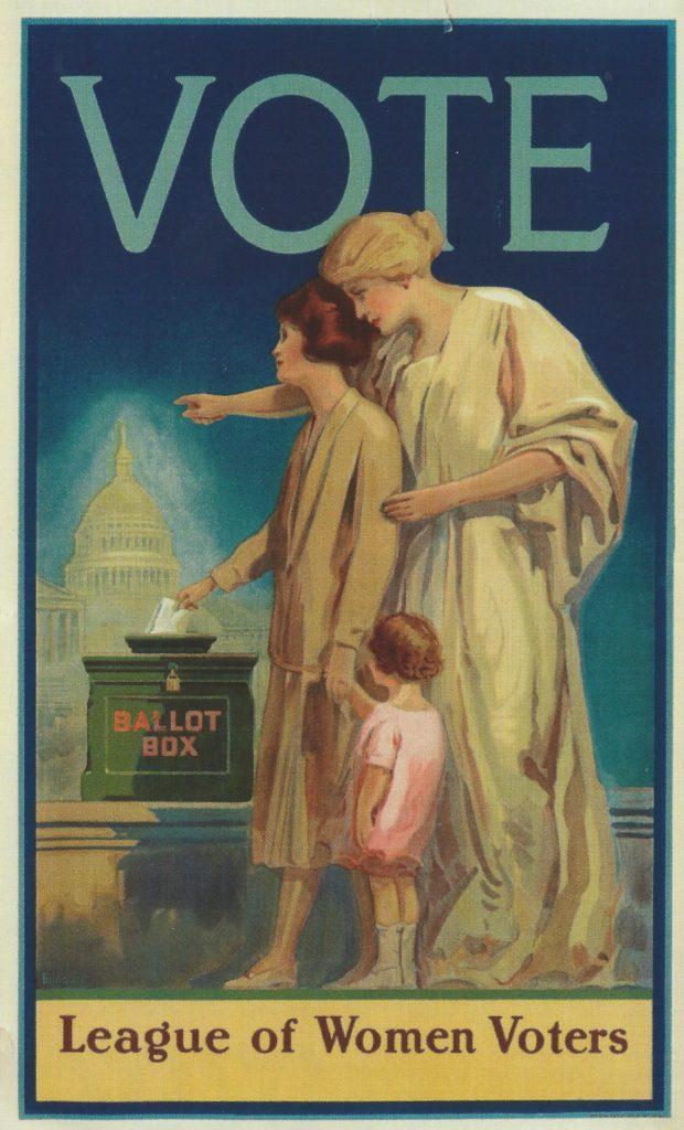 LWV VOTE c 1920s (002)