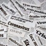 Coronavirus-headlines-stock-image-9.20