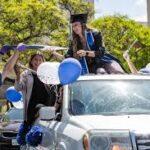 driveby graduation