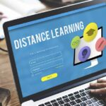 featured-distance-online-learning