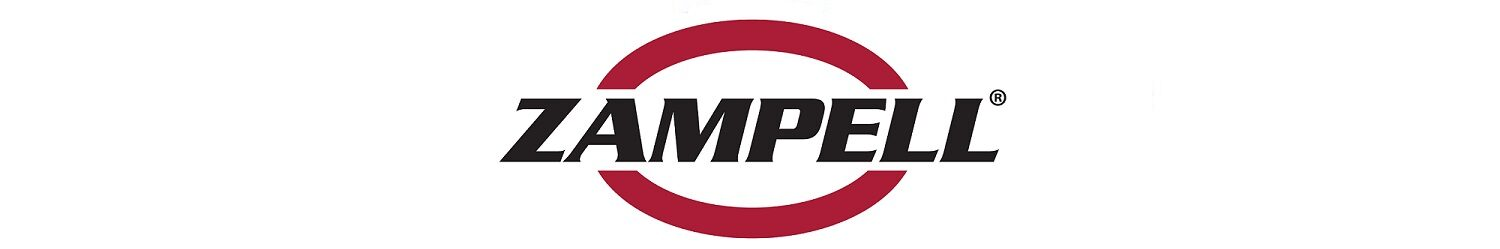 Zampell Refractories, INC