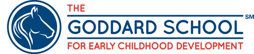 561_210_Goddard-Logo-Full-FC-copy-3