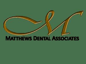 Matthews_Logo_Test_1