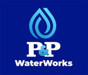 PP_WW_Logo_DRK_BLUE_1_360x