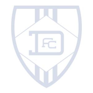 dfc-logo-b-20