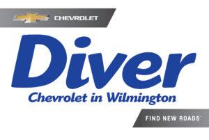 DiverLogo_ChevyFNR-1