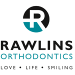 RawlinsStacked-tag-pms321