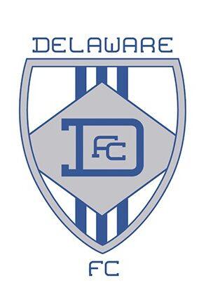 Delaware Football Club - Image Coming Soon