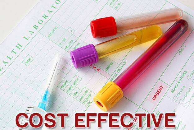florida_phlebotomy_vials_form_costs