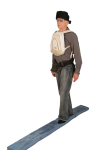 Pettibon Weighting System