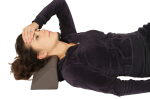 Cervical Spine Strengthening and the Pettibon System of Chiropractic