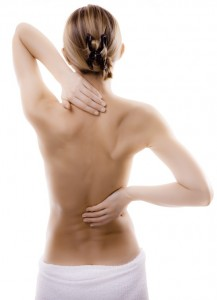 Chronic Back Pain, Headaches, Neck Pain, Mid Back Pain, Muscle Pain