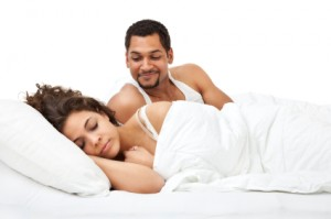 Hope for Insomnia and Sleep Deprivation with Dr Adam Fields