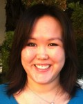 Better breathing with Balloon Endonasal Cranial Adjusting - Dr Adam Fields Chiropractor San Jose, CA