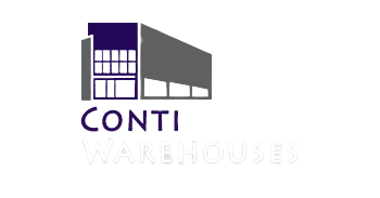 Conti_Warehouses_Logo