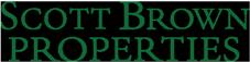 SBGCommercial_logo-green-57