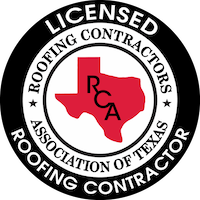Companies - TXO Licensed Contractor 200px